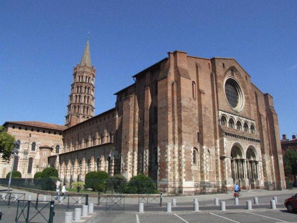 Basilique_Saint-Sernin_-_Toulouse