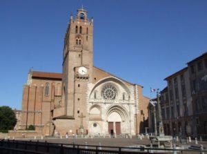 Cathédrale_Saint-Etienne_-_Toulouse